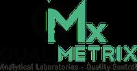 qualimetrix-logo-web-1